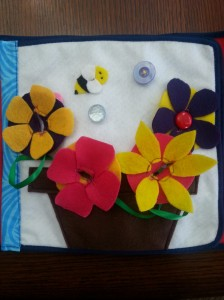 flower page 2